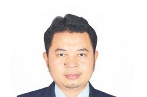 Aang Ahyaruddin